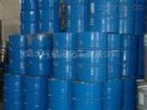 钾水玻璃全国生产厂家