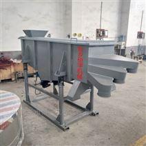 新乡HY-1020-4P直线筛厂家直销