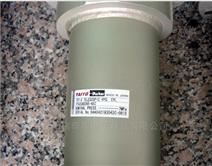 TAIYO油缸70T-21FA20AB365-AEC