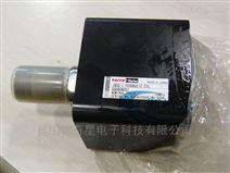 TAIYO油缸 160S-1RD 6SD40N30-AH2