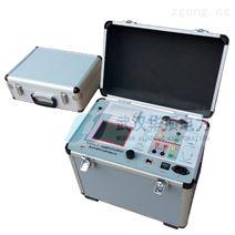 全功能互感器伏安特性综合测试仪价格