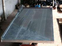 选矿设备实验室小摇床生产型选矿摇床