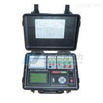 变压器容量及空负载测试仪价格 华顶电力