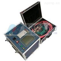 高压异频介质损耗测试仪价格 华顶电力