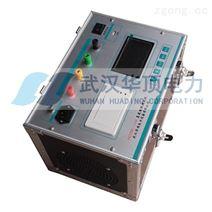 直流电阻测试仪质量过硬