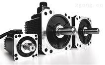 ABB ESM系列高性能伺服电机