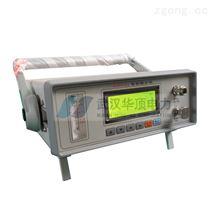 SF6气体微水测试仪华顶电力生产厂家