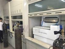 24/50全自動氮氣濃縮儀CYSN-12樣品定濃吹掃