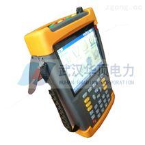 手持式三相多功能用电检查仪华顶电力生产厂