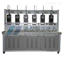 三相电能表检验装置华顶电力