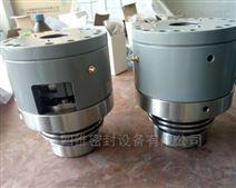 化工管道泵机械密封