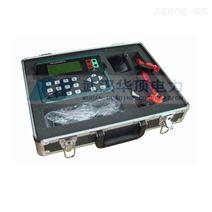 蓄电池内阻测试仪华顶电力