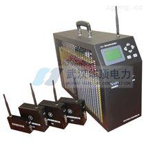 蓄电池/UPS放电监测仪华顶电力
