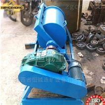 石城采矿磨矿设备XMQ筒形球磨机专业品质