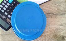 φ108带螺纹塑料堵头 优质内塞型号价格