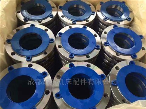 塑料管帽生产厂家 燃气管防尘内塞