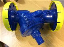 Φ76外扣式钢管塑料封堵