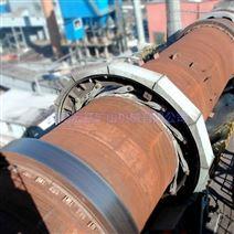 发展新型石灰窑的意义,宜兴石灰厂设备视频