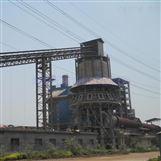 白灰生产线设备视频,陕西省环保白灰窑市场