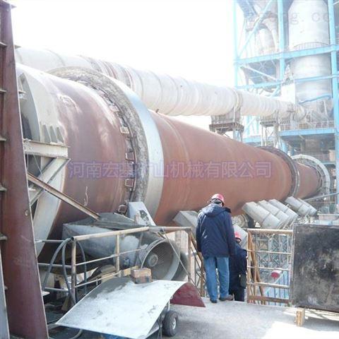 活性石灰生产线设计,石灰窑项目有没有磨机