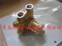 美国海宝MAX200冷却水泵128384