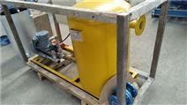 沼气增压稳压系统使用方法原理全面介绍