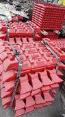 1GL3-1刮板/厂家直销1GL3-1刮板一手货源