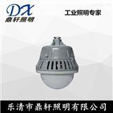 KL2018-80W吸頂防眩泛光燈生產廠家