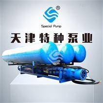 浮筒式轴流泵厂家报价