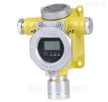 酒精罐区可燃气体报警器酒精浓度显示检测器