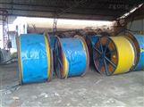电缆厂家KVVC行车电缆选型