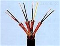 20*2*0.4裸价HYA通信电缆规格