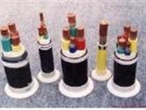 阻燃電纜ZR-RV電源軟電纜