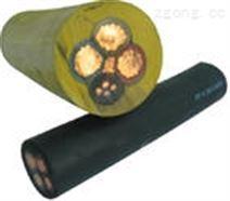 超低MKVVRP22 2*8矿用阻燃控制电缆(价格)