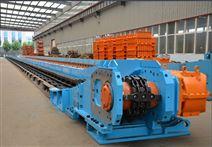 刮板输送机厂家提供价格,输送设备型号齐全