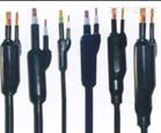 软芯控制电缆KVVR450/750V-10*0.75价格
