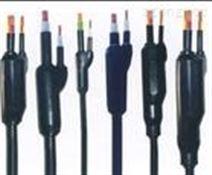 HYA53系列通信电缆专卖-设计图