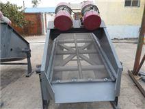 石料筛分单轴矿用振动筛