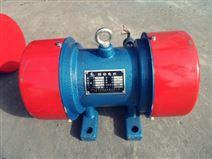 振动筛设备专用震动电机