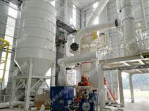 鸿程HLMX超细立式磨粉机高细微粉立磨磨机