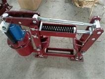 门机抱闸制动器YWZ4-200/25品牌厂家供应