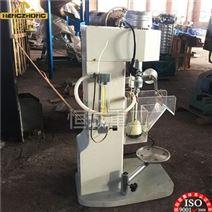 恒重選礦設備CRS電磁濕法鼓式磁選機