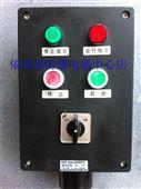 BZC8060-A2D2K1G防爆防腐操作柱厂家