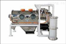 氣流篩廠家定制生產,質優價廉