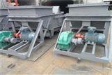 矿用k4往复式给煤机生产厂家