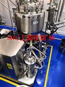 高速纳米药用乳化机