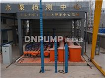 矿山高扬程排水矿用强排泵生产厂家