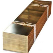 h68黄铜板-高韧性h62拉伸铜板,h65超薄铜板