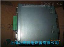 VT-HNC100-1-30/P-I-0-00力士乐伺服驱动
