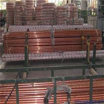 高品质t5紫铜管,c1210铜管/t4耐腐蚀铜管